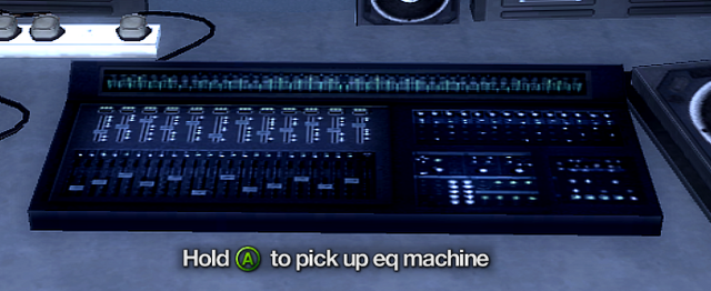 File:Improvised Weapon - eq machine.png