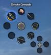 Smoke Grenade - inventory.png