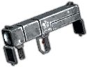 SRIV weapon icon exp box rpg