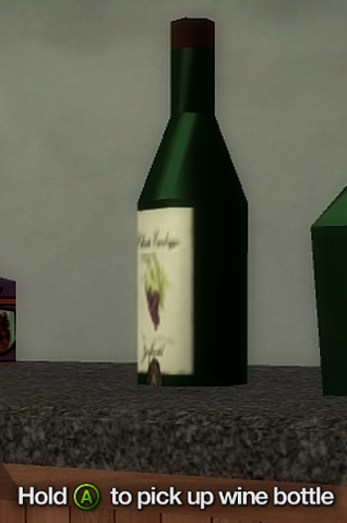File:Improvised Weapon - wine bottle.png