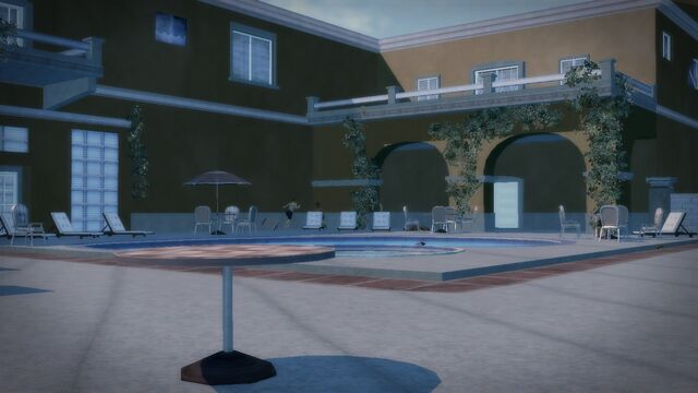 File:Lopez Mansion - rear view in Saints Row 2.jpg