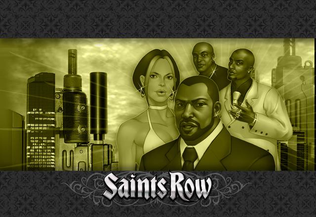 File:Saints Row demo wallpaper - Vice Kings.png
