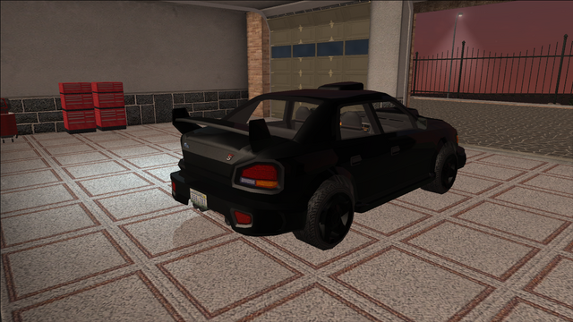 File:Saints Row variants - Voxel - Racer 02 - rear right.png