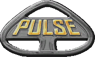 File:Pulse logo.png