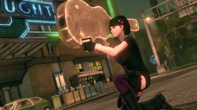 File:Saints Row IV Announce Teaser - guitar case rocket launcher.png