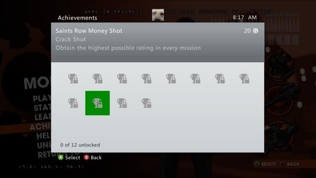 File:Saints Row Money Shot Achievement - Crack Shot.png