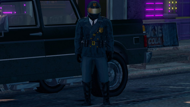 File:Bike cop front.png