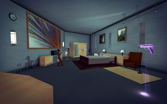 File:Hotel Penthouse - Classy - bedroom.jpg