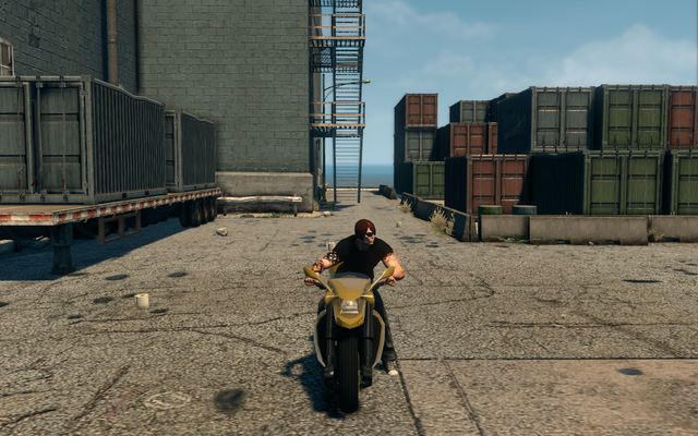 File:Kaneda - front in Saints Row The Third.png