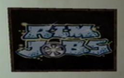 File:Rim Jobs interior sign Saints Row.jpg