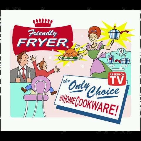 File:Pville billboard fryer d.png