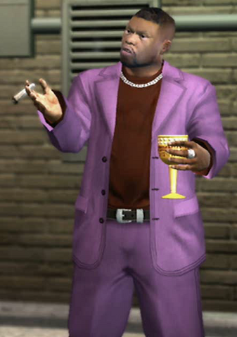 File:Will in Character Customization Vignette trailer.png