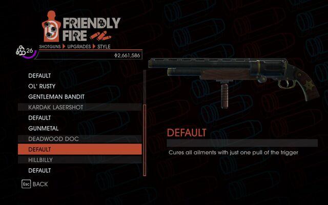 File:SR4 Pump Action Shotgun Deadwood Doc.jpg