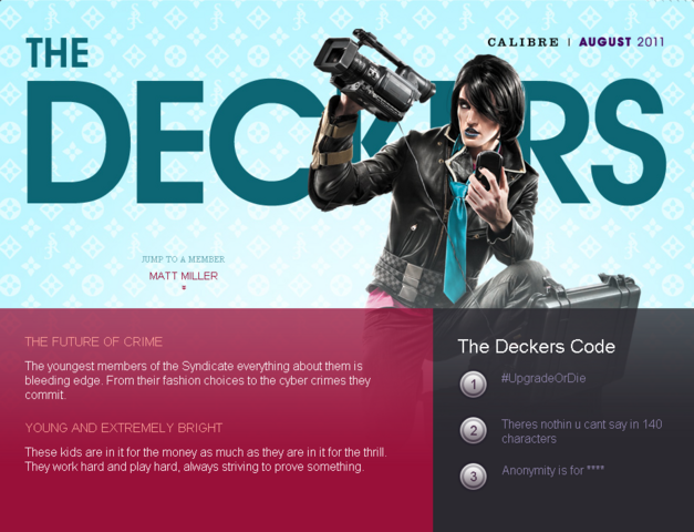 File:Saints Row website - Gangs - The Deckers - intro.png