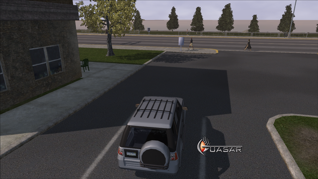 File:Quasar parked randomly in Saints Row.png