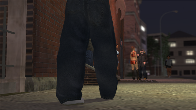 File:The Streets of Stilwater - view of corner to the east from watch seller location.png