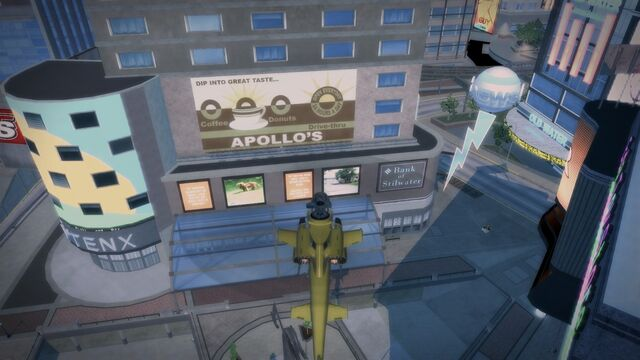 File:Apollo's billboard Downtown.jpg