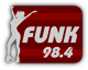 File:Saints Row 2 clothing logo - funk radio station.png