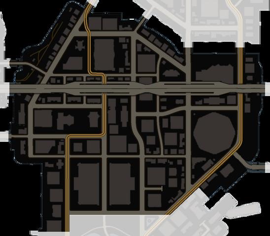 File:Loren Square - Downtown.png