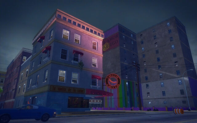 File:Southern Cross in Saints Row 2 - La vuelta de la carne at night.jpg