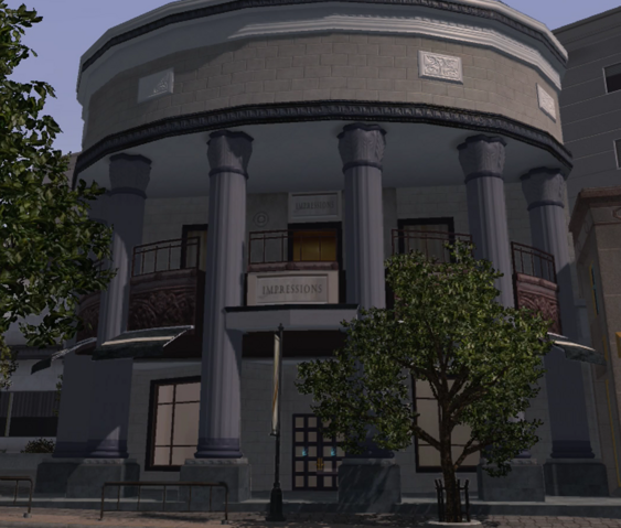 File:Impressions - Nob Hill - exterior in Saints Row.png