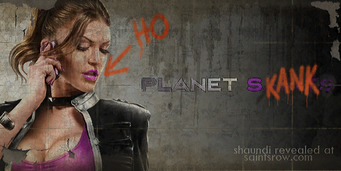 Planet Saints billboard psshaundi b d
