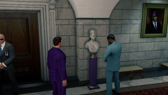 File:Bust of Shaundi in the White Crib.jpg
