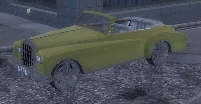 File:Baron - front left in the Garage in Saints Row 2.jpg
