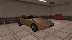 Venom Classic