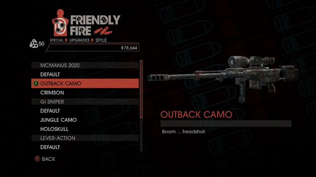 File:Weapon - Special - Sniper Rifle - McManus 2020 - Outback Camo.png
