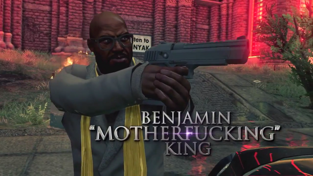 File:Benjamin Motherfucking King - Saints Row IV War for Humanity trailer.png