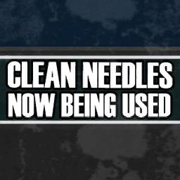 Rusty's Needle 047 tt i15 sign ca