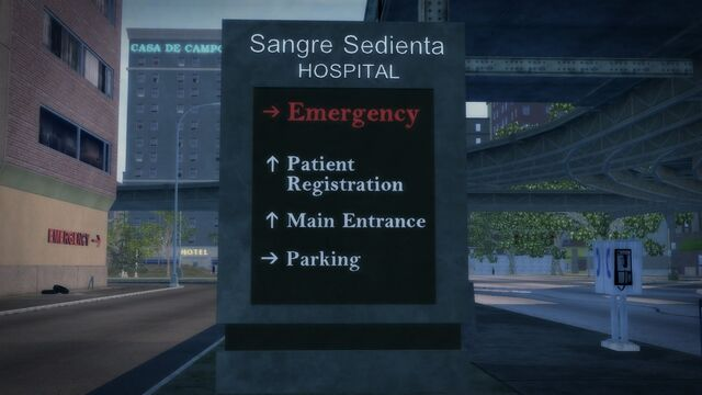 File:Sangre Sedienta Hospital (8).jpg