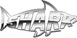 Shark - Saints Row 2 logo