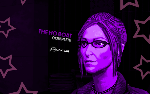 File:The Ho Boat complete.png
