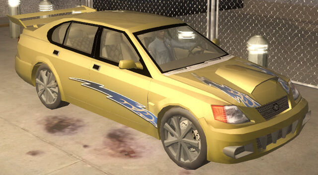 File:Eiswolf - front right in Saints Row 2.jpg