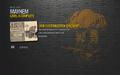 Thumbnail for version as of 08:45, September 30, 2014