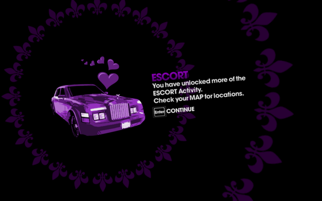 File:Escort more.png