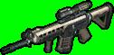 File:Ui hud inv rifle ng.png