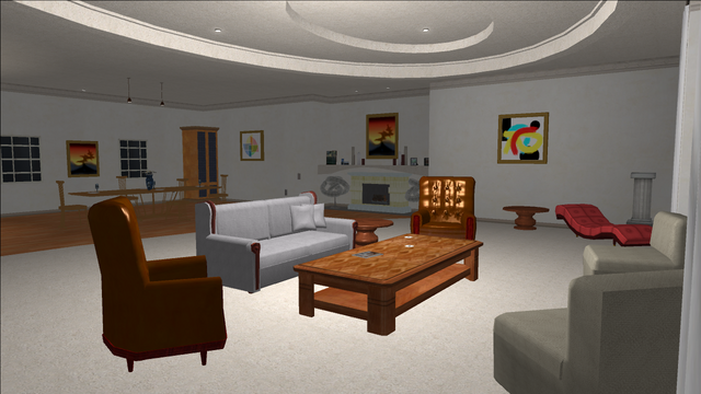 File:Price Mansion - living room and dining room.png