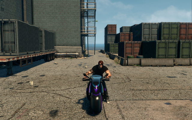 File:X-2 Phantom - front in Saints Row The Third.png
