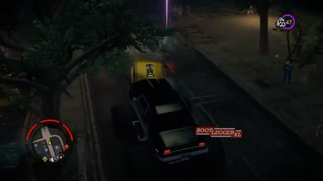 File:Bootlegger XL - rear left top with logo in Saints Row IV.png