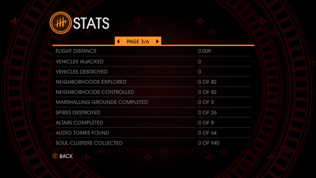 File:Gat out of Hell stats - page 3 of 6 total.png
