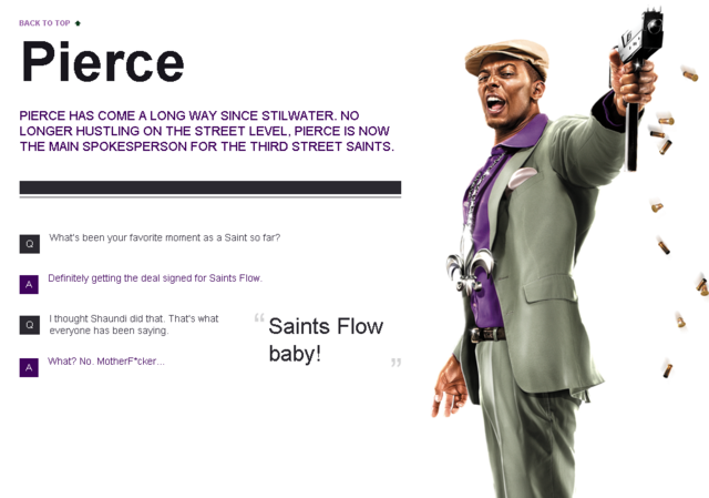 File:Saints Row website - Gangs - The Saints - Pierce.png