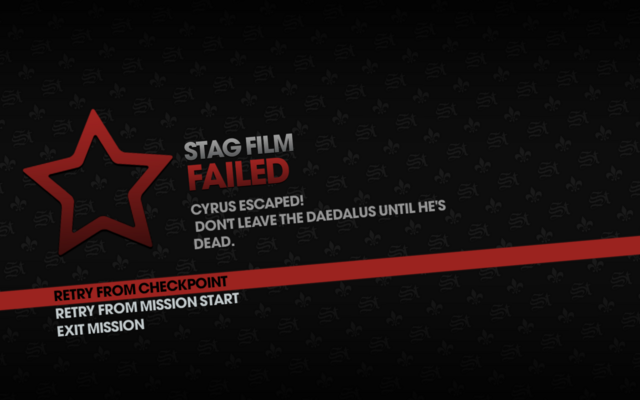 File:STAG Film failed - left Daedalus.png
