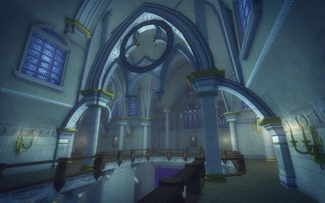 File:Saints Row Church - upstairs midway.jpg