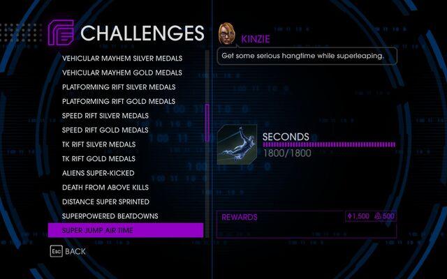 File:Challenge 32 Super Jump Air Time.jpg