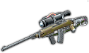 SRIV weapon icon s spc sniper ww2