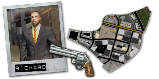 File:Saints Row Hitman - Projects - Richard.png