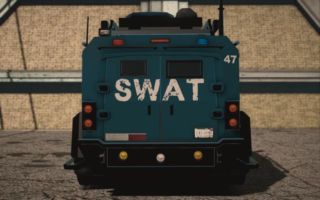 File:Saints Row IV variants - Lockdown SWAT - rear.png